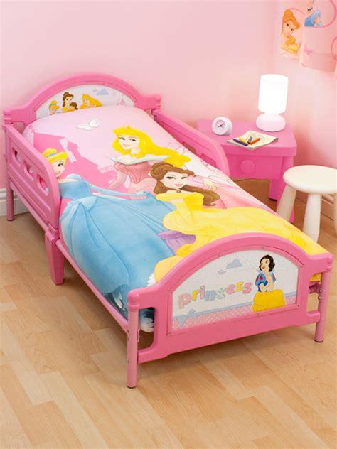 disney princess wishes toddler bed disney princess wishes junior toddler bed mattress