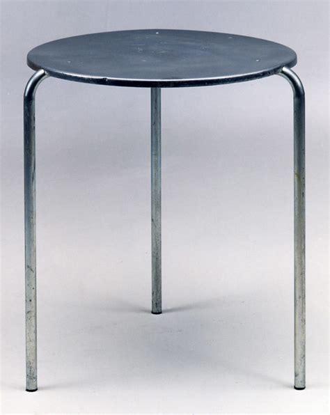 allestimenti tavoli sedie e tavoli pubblifest allestimenti fiere