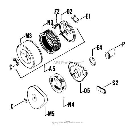 air brake parts diagram bendix air governor diagram bendix free engine image for