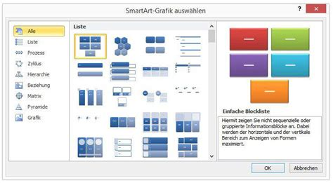 visio shapes in powerpoint visio shapes in powerpoint best free home design