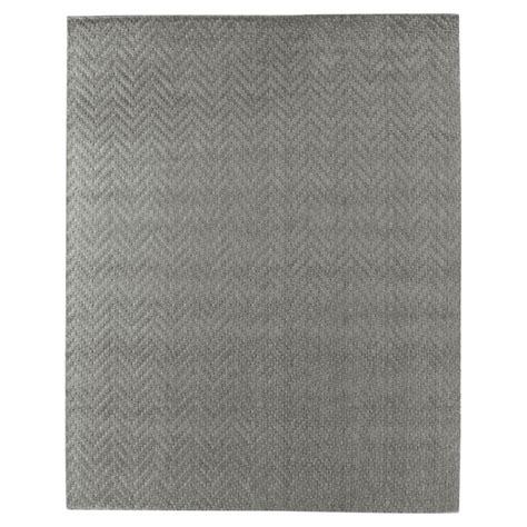 dark grey patterned rugs exquisite rugs demani modern classic textured chevron