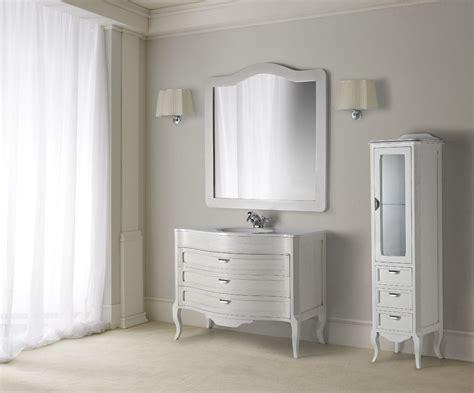 mobili arredo bagno classici mobili bagno esa arredamenti