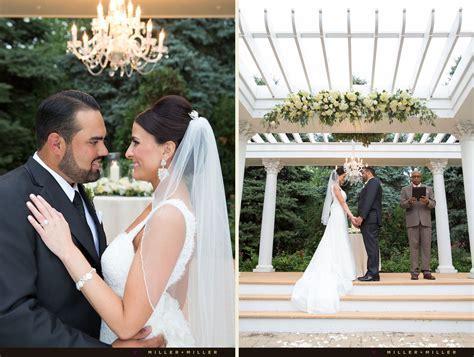 Chicago Wedding Photographers   Miller   Miller Chicago