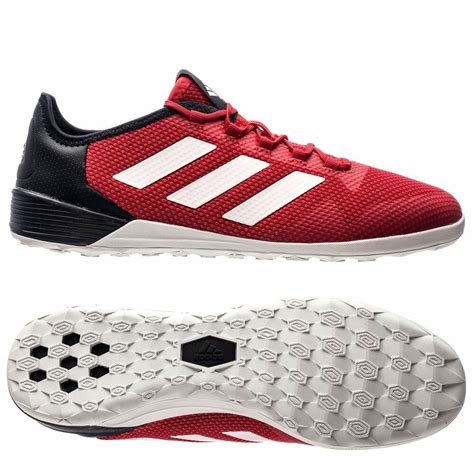 adidas ace 17 2 in indoor 2017 soccer shoes black white ebay