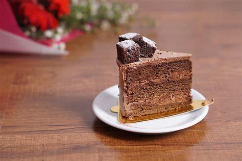 safe cake safe cake ingredients icings mixes recipes