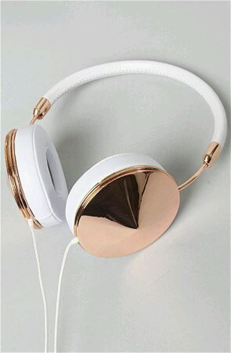 Headphone Friends frends gold headphones shop for frends gold headphones