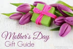 mother s day gift guide unique gift ideas for mother s day