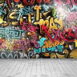 wall murals graffiti best 25 graffiti wall ideas on pinterest