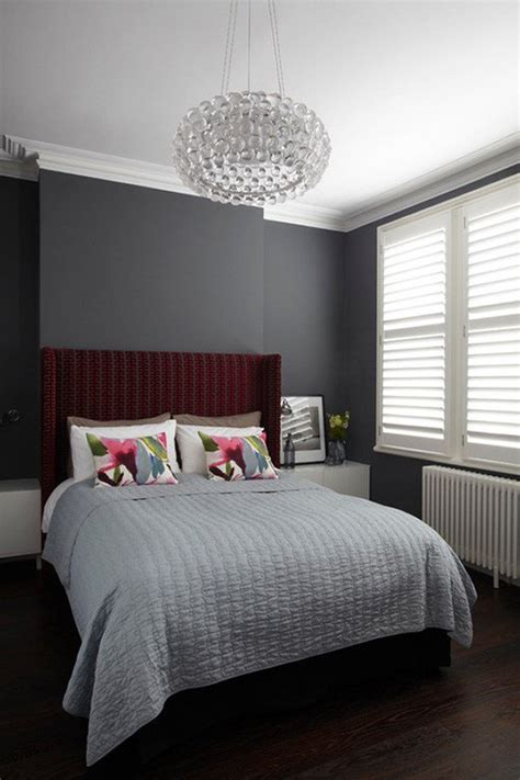 modern paint colors  bedrooms  sleep judge