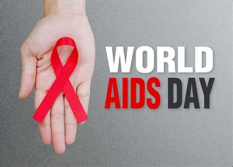 world aids day 2016 world aids day december 1 2016 community health
