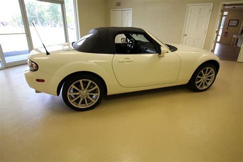 courtesy mazda courtesy mazda longmont colorado new used car dealer
