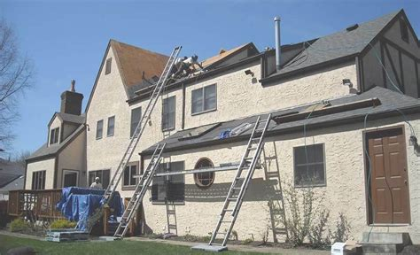 roof replacement cost guide      price