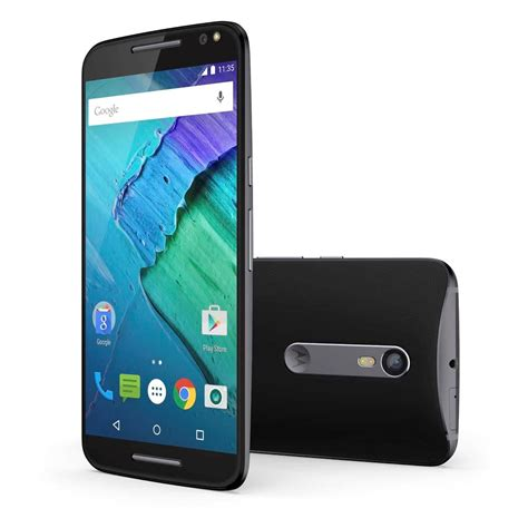 M 1 4g Smartphone 5 7 Android 7 0 Mtk6737 1 3g smartphone moto x style 32gb xt1572 preto tela de 5 7 dual chip android 5 1 4g c 226 mera
