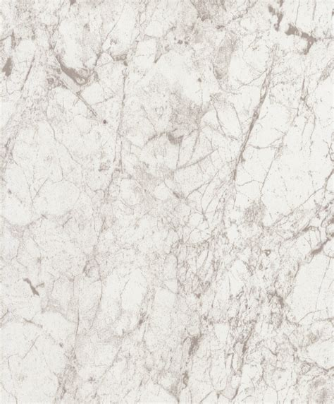 White Marble white marble 10mm bathroom panel plastic building supplies