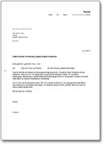 Muster Formular Widerruf Widerruf Wegen Groben Undanks De Musterbrief