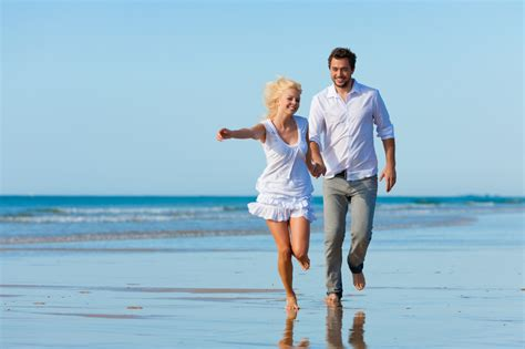 Couples Vacation Packages Honeymoon Package Deals Vacation Ideas For Couples