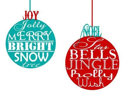 images of printable christmas decorations christmas decorations images free cliparts co