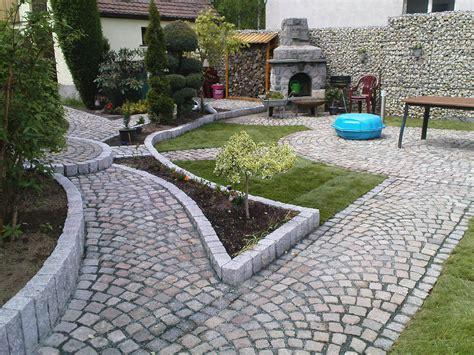 Garten Und Landschaftsbau by Garten Und Landschaftsbau Henkler Zwickau 08056