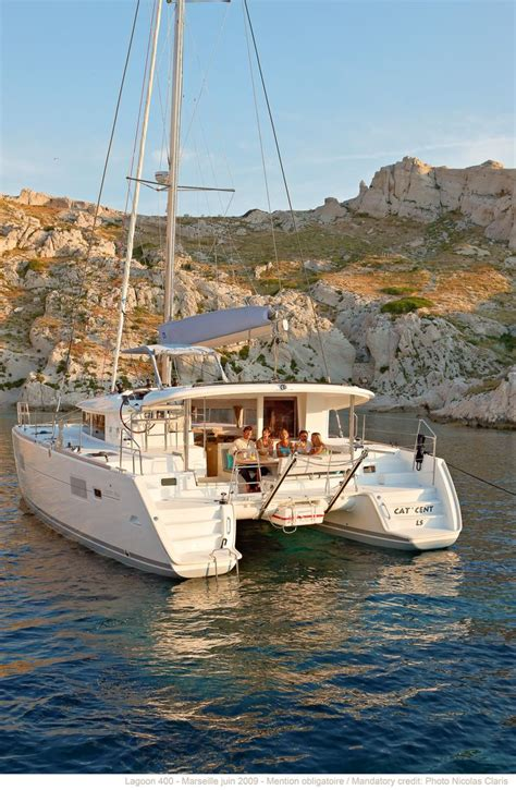 catamaran boat facts 25 best ideas about catamaran on pinterest catamaran