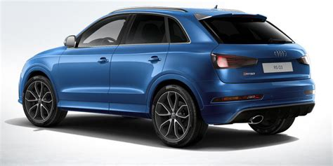 audi q3 colors audi q3 colours guide and prices carwow