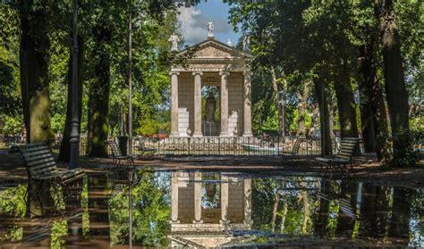appuntamento apple store porta di roma villa borghese a roma uno dei parchi pi 249 belli da visitare