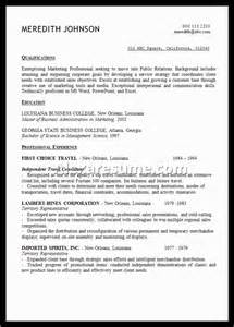 Entry Level Resume Objective Statements Great Resume Objective Statement Example Alexa Resume
