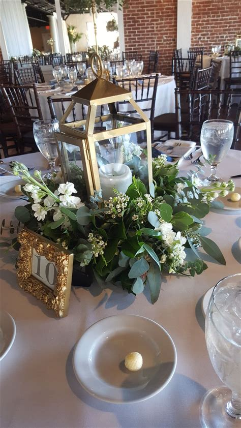 greenery for wedding centerpieces top 25 best greenery centerpiece ideas on