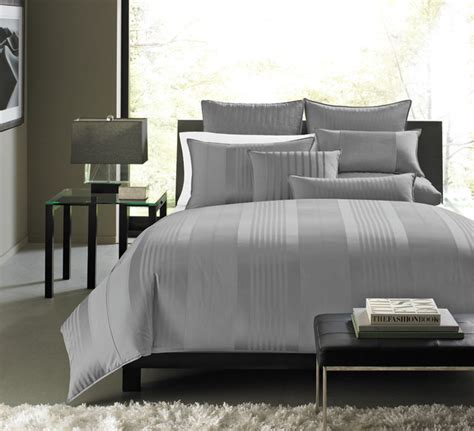 hotel comforters sets ways to make the perfect hotel finished bed victoria