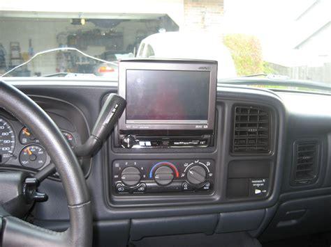 2000 Silverado Interior by 2000 Chevrolet Silverado 1500 Interior Pictures Cargurus