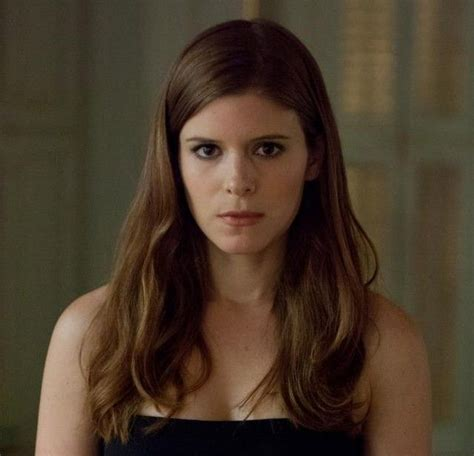 House Of Cards Kate Mara by Cupidion Kate Mara House Of Cards Cast Photo Images