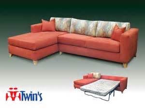 t 3040 sofa and love seat with optional sleeper twins living room sets twins upholstery furniture