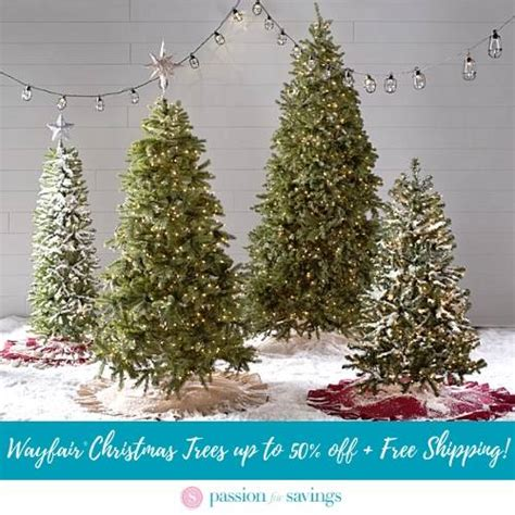 cyber monday sale christmas trees best black friday tree deals cyber monday sales 2018