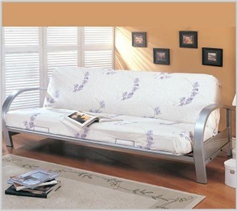 futon furniture store futon furniture store roselawnlutheran