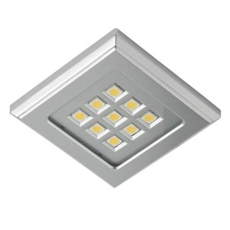 square led lights square cabinet led downlight cool white