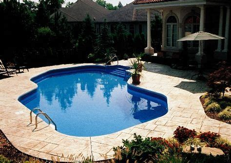 living stingy swimming pool on a budget garden yard pinterest swimming pools budgeting living stingy swimming pool on a budget pools