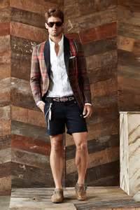 best looks for men 2015 chad white models michael bastian s southwest inspired