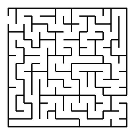 printable mazes intermediate chalkboards and gluesticks etch a sketch in the classroom