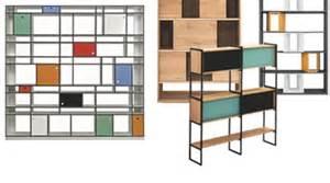 solutions de rangement meuble armoire bo 238 te c 244 t 233