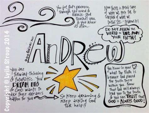 doodle god how to make prayer 1000 images about prayer journals on