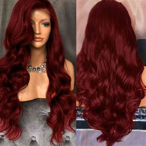 Free Wig Cutting With My New Hair And Trevor Sorbie by Free Part Fluffy Wave Lace Front Synthetic Wig