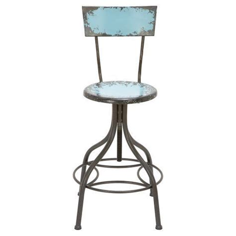 Blue Rustic Bar Stools by Best 25 Rustic Bar Stools Ideas On Cave