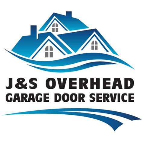 overhead garage door service j s overhead garage door service hton va company