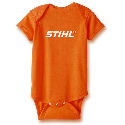 axe baby my axe baby shoulder suit while supplies