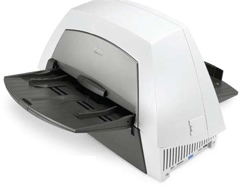 kodak i1400 series scanners direct micro imaging