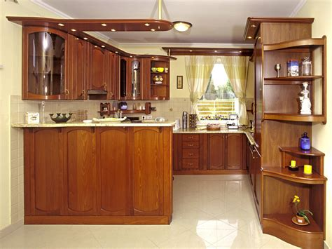 corner cabinet furniture mini bar kitchen buy mini bar - Kitchen Home Bar Products
