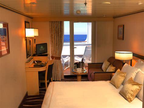 cabina nave 2 foto e informazioni per la tua crociera