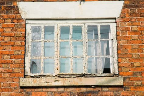 window house repair repairing windows homebuilding renovating