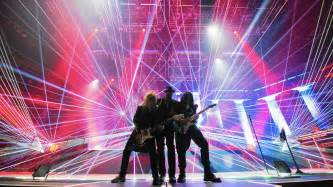 Trans Siberian Orchestra Official Community Newspaper Of Kissimmee Osceola County