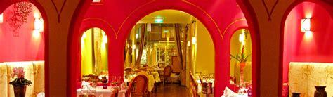 balizta maharani i miss you indian restaurant maharani the hague the netherlands