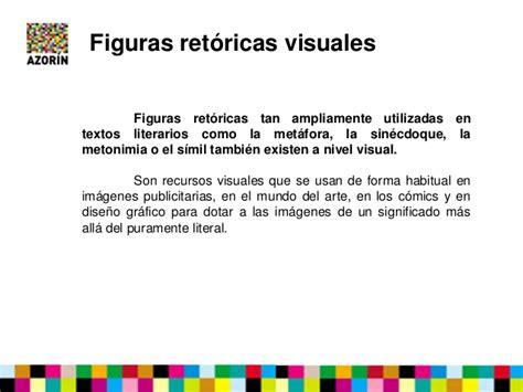 imagenes retoricas visuales la ret 243 rica visual de las im 225 genes en dise 241 o gr 225 fico